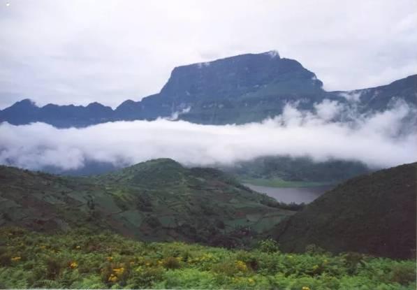大瓦山.png